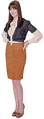 Anne Hathaway Devil Wears Prada