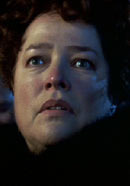 Kathy Bates Molly Brown
