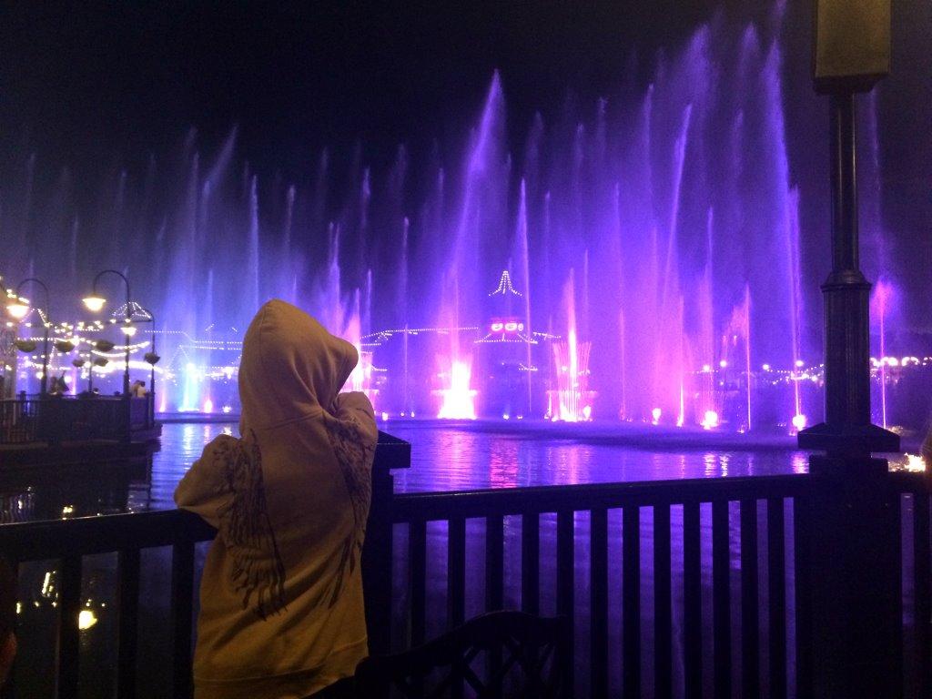 musical-fountains