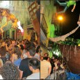 Barcelona, Spain is full of local festivals all year round but summertime can lead you to one of the most exciting cultural experiences, especially Festa Major de Gràcia.   A […]