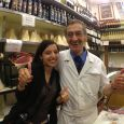 Have you met Signore Roberto? In Rome, locals have been going in and out of his little deli for over 100 years! His shop is delicious but SignoreRoberto is the […]