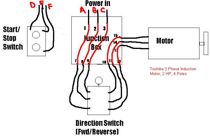 19 New Toro Ignition Switch Diagram