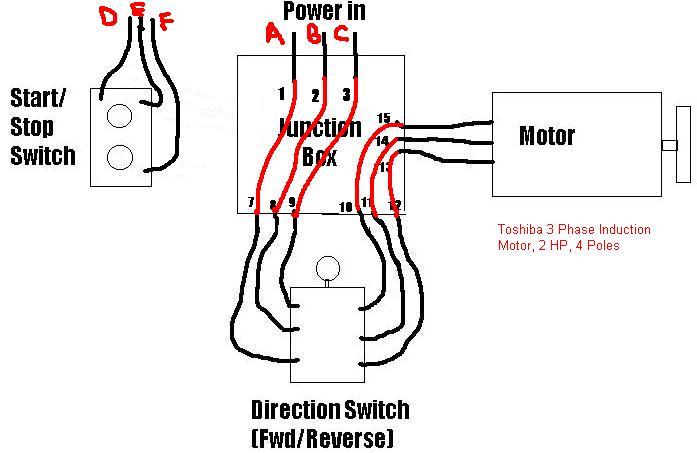 wiring diagram for 4 pole contactor wiring image square d nema 2 starter wiring diagram jodebal com on wiring diagram for 4 pole contactor