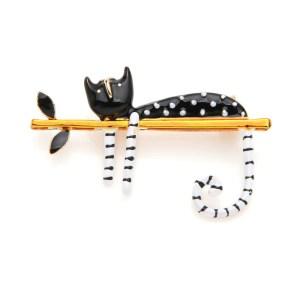 broche-chat-paresseux