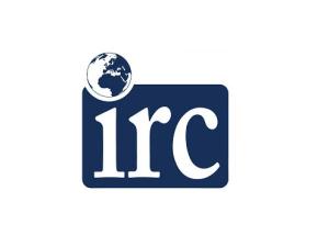 IRC Sohbet