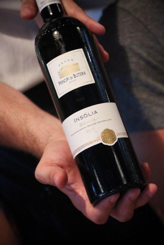 Wines by Zonin