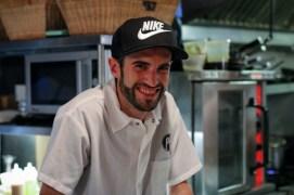 Chef Marco Pinheiro