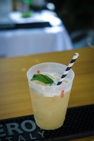DrinkMiamiHostel-24