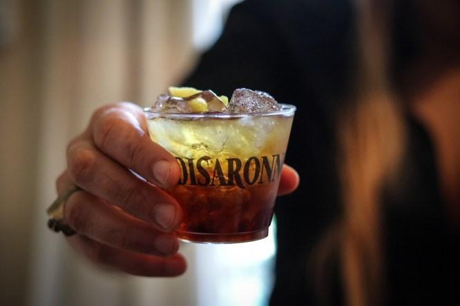 DrinkMiamiHostel-86