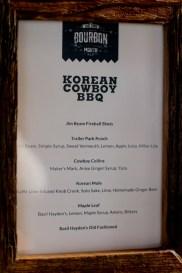 koreancowboy-9