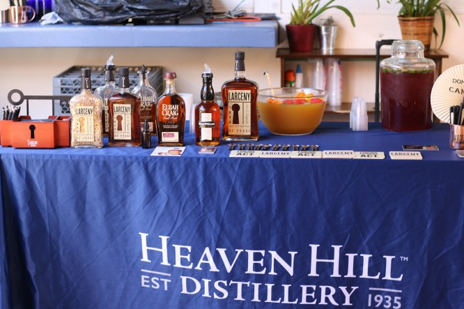 Drink Miami HOSTEL 2017-24