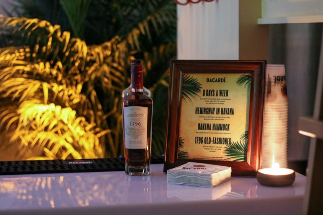 Drink Miami HOSTEL 2017-77
