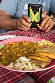 Jamaica-35