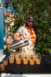 2018 06 02_DRINK Miami_WR-0134