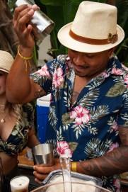 2018 06 02_DRINK Miami_WR-0188