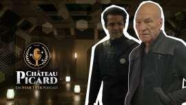 """""""Star Trek: Picard"""": Review und Analyse zu Die Geheimnisvolle Box"""