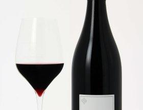 syrah cabernet sauvignon