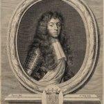 Henri-Jules-de-Bourbon-d'Enghien