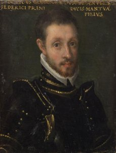 Louis-IV-de-Gonzague