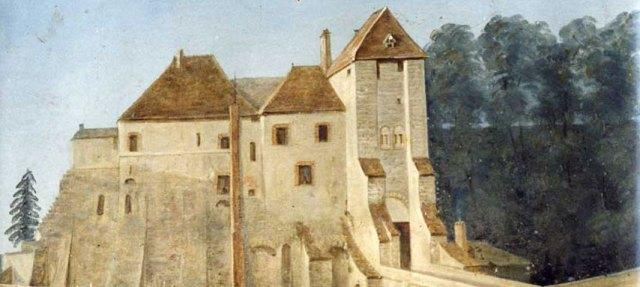 vue-du-chateau-de-Senonches