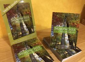 Livret «Senonches, Forêt d'Histoires…»