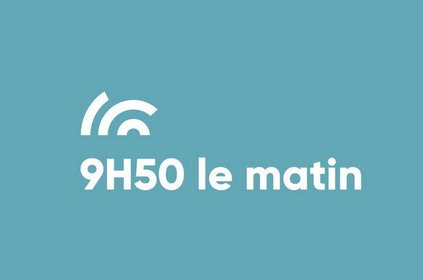 """""""9h50 le matin"""" France 3 au château de Senonches !"""