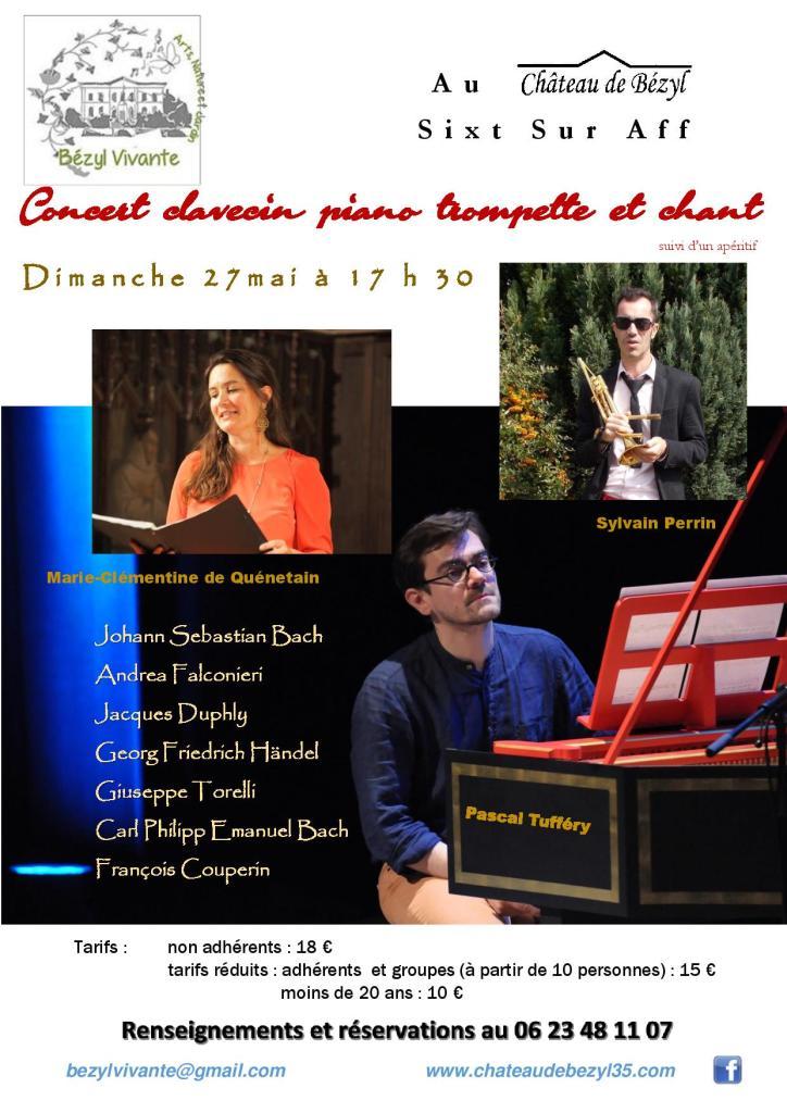 Affiche Clavecin trompette chant 3-page-001