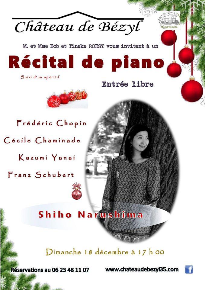 affiche-recital-de-piano-au-chateau-de-bezyl