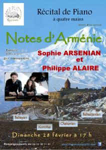 affiche Sophie et Philippe 28 fev 2016-page-001