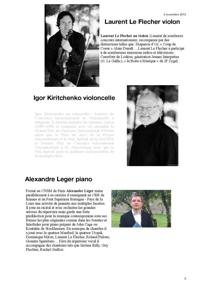clara et robert Schumann-page-002