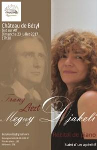 thumbnail_Affiche Meguy Liszt 23 juillet 2017