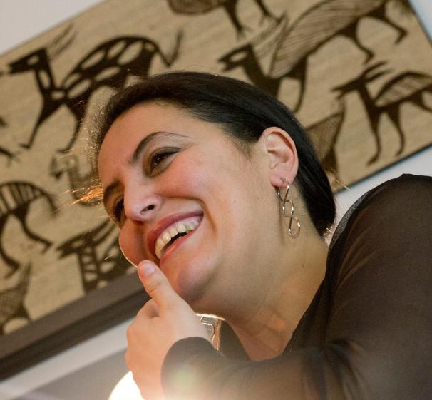 Asma Tihan