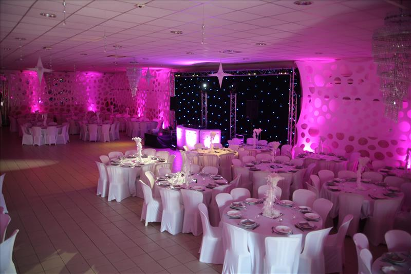 location salle mariage 11eme