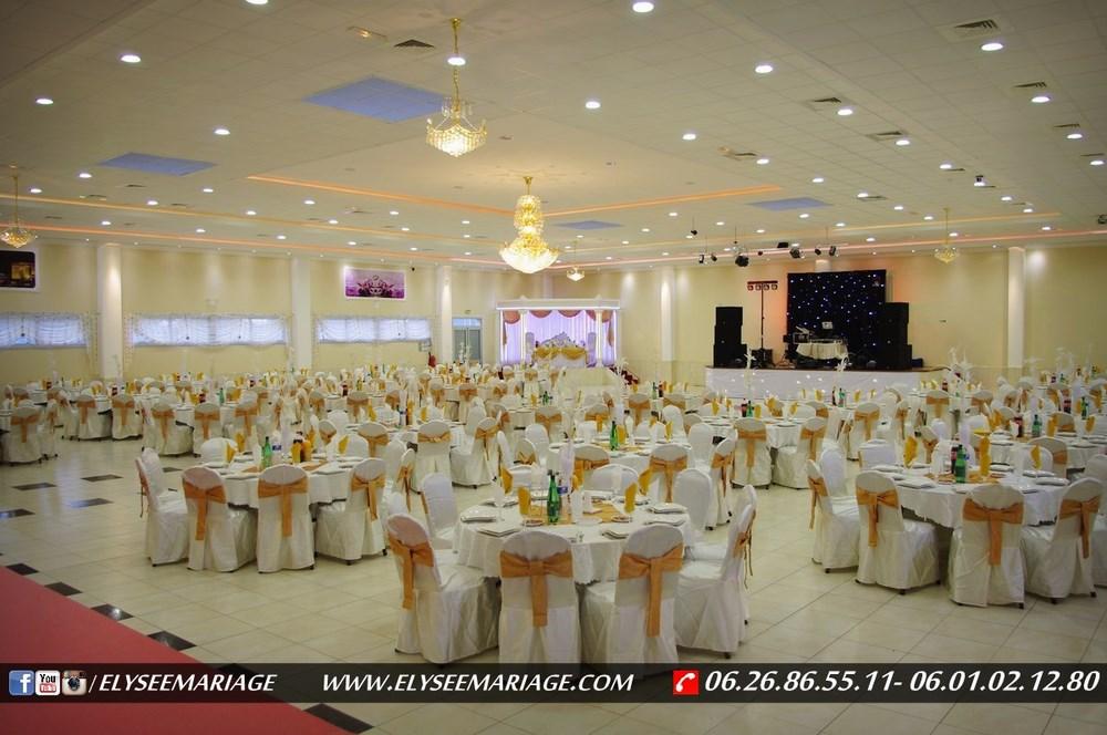 location salle mariage 55