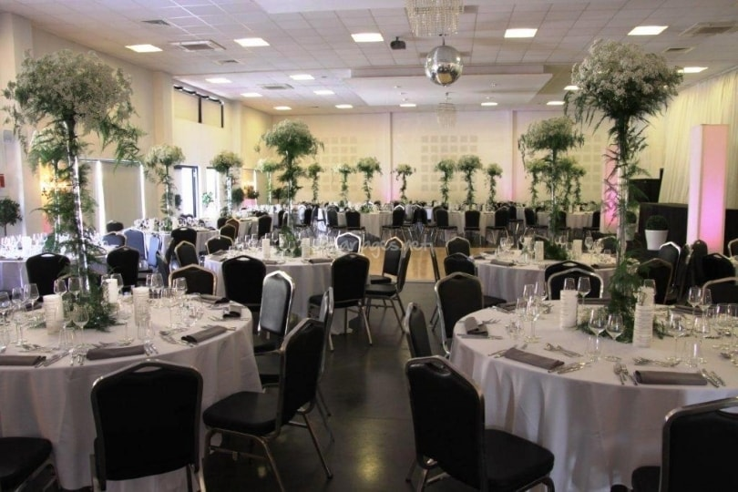 location salle mariage 67