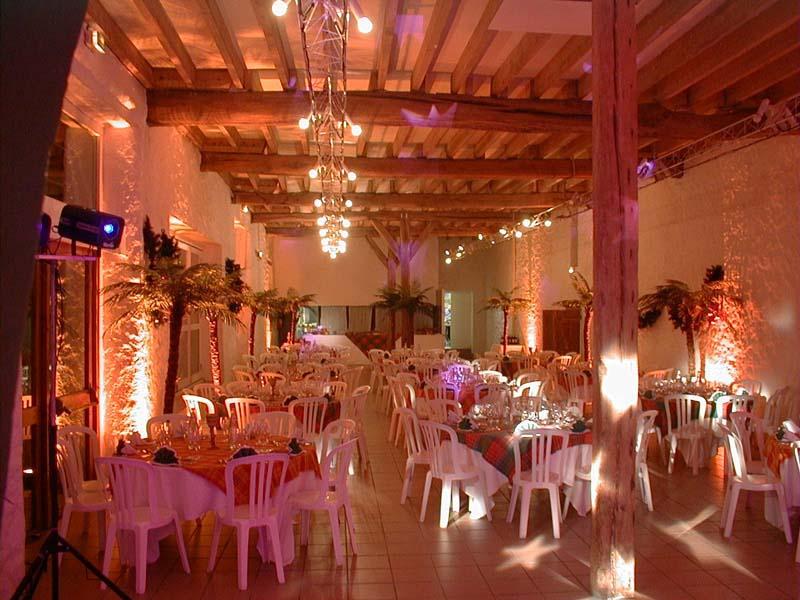 location salle mariage 91540