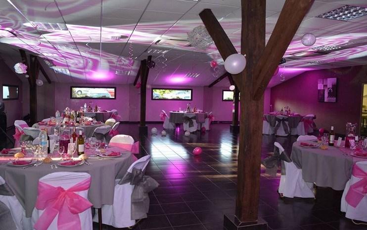 Location Salle Mariage Brest L Organisation De Mariage