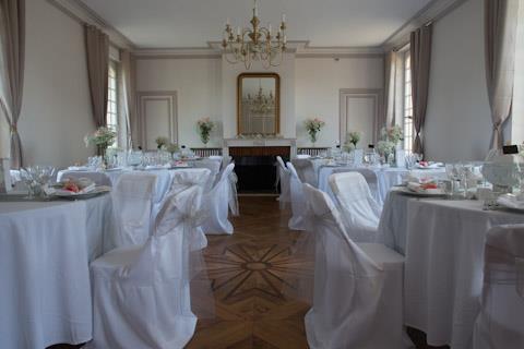 location salle mariage dreux