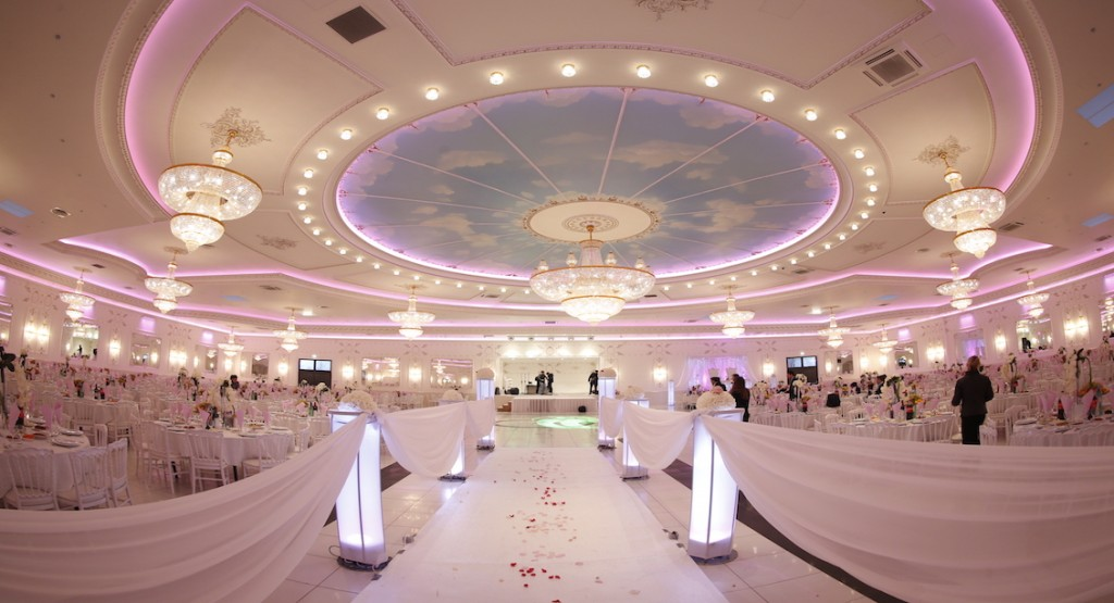Location Salle Anniversaire Pas Cher