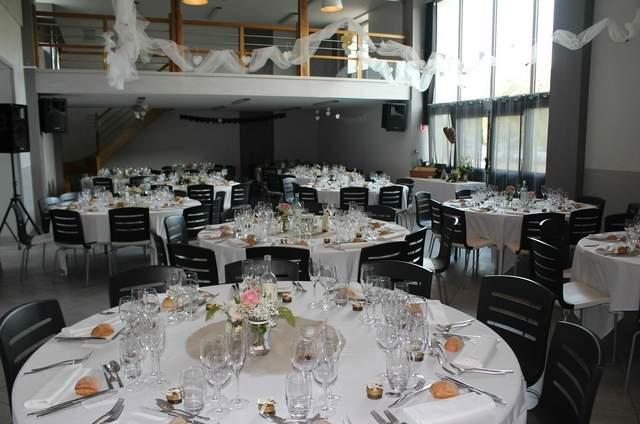 location salle mariage indre et loire 37