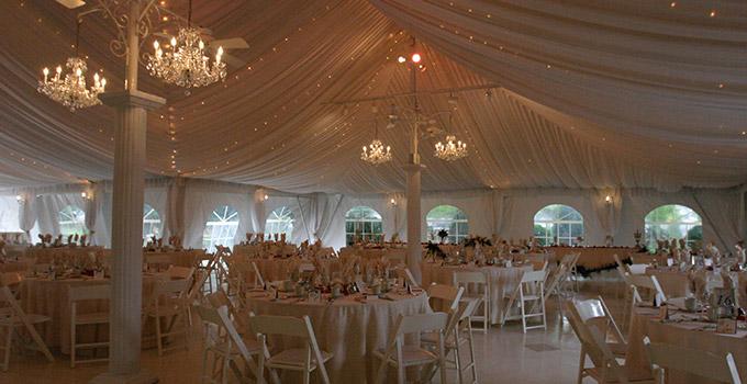location salle mariage pas de calais