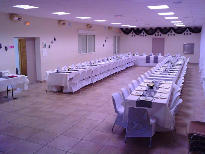 location salle mariage urrugne