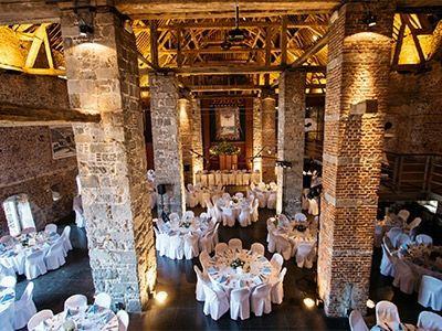 location salle mariage yvoir