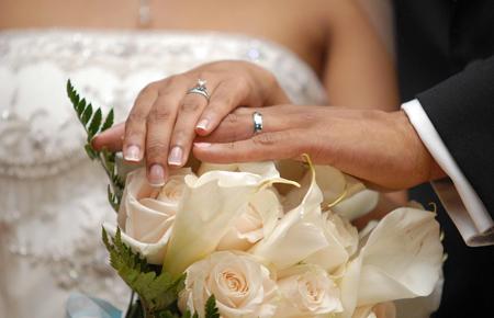 organisation mariage dijon