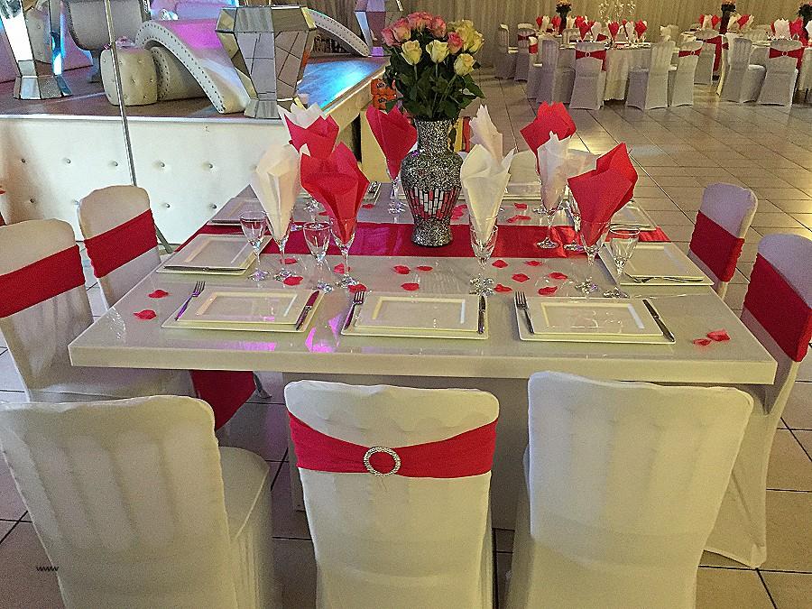 organisation mariage douala
