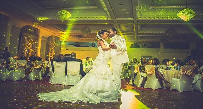 organisation mariage gabon