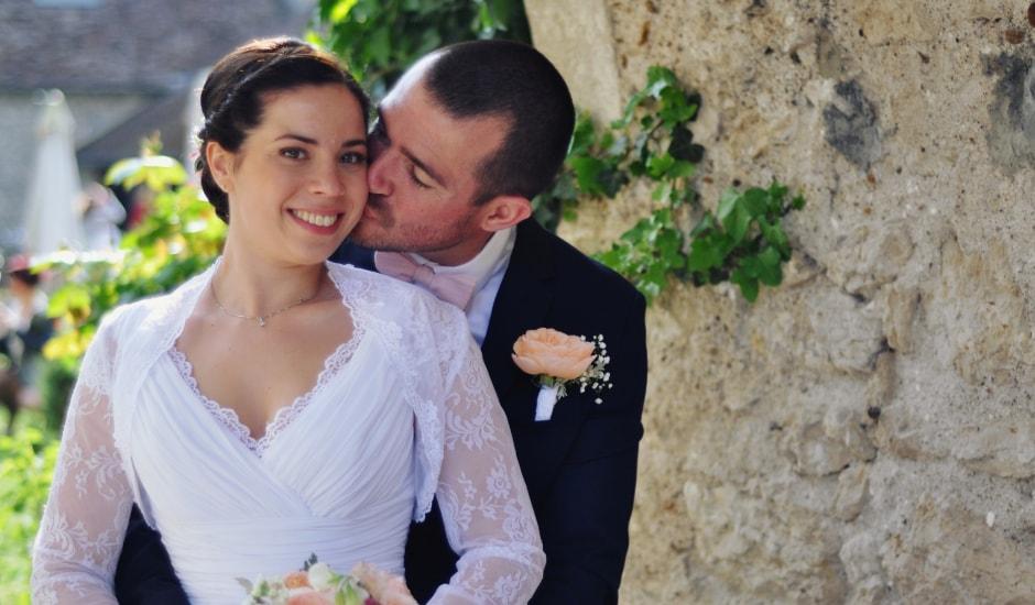 organisation mariage orleans