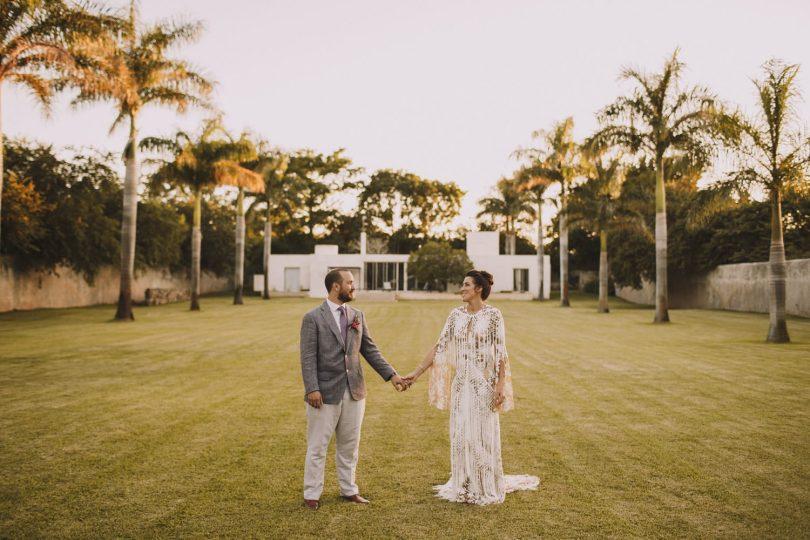 organisation mariage par ou commencer