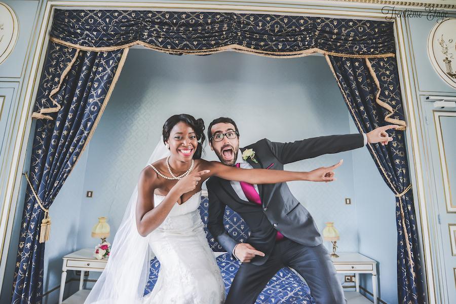 organisation mariage poitiers