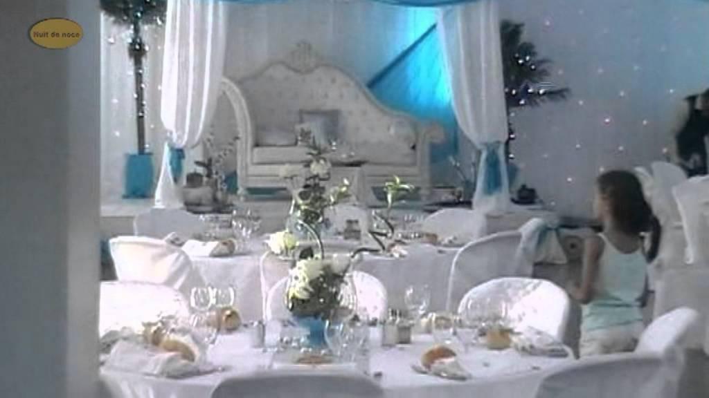 organisation mariage strasbourg